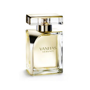 VERSACE VANITAS EDP FOR WOMEN