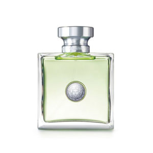 VERSACE VERSENSE EDT FOR WOMEN
