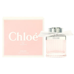 chloe edt 2015 for women
