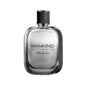 KENNETH COLE MANKIND ULTIMATE EDT FOR MEN 1