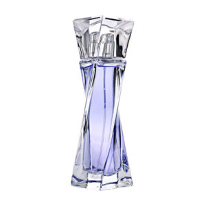 LANCOME HYPNOSE EDP FOR WOMEN