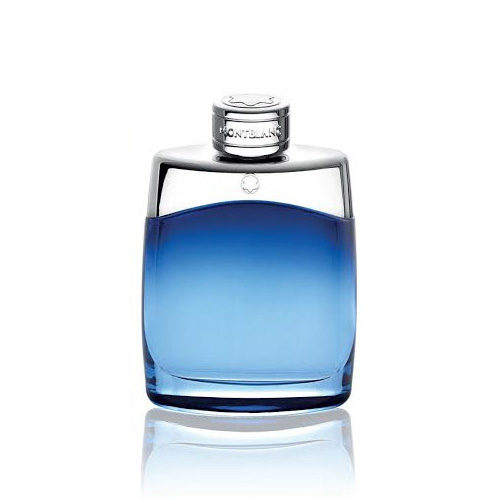 MONT BLANC LEGEND SPECIAL EDITION EDT FOR MEN