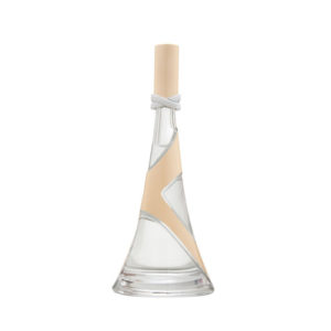 RIHANNA NUDE EDP FOR WOMEN