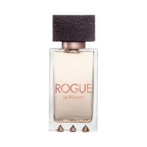 RIHANNA ROGUE EDP FOR WOMEN