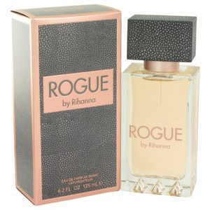 RIHANNA ROUGUE EDP FOR WOMEN