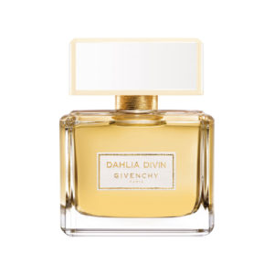 GIVENCHY DAHLIA DIVIN EDP FOR WOMEN
