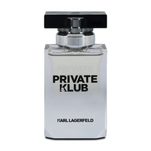 Karl Lagerfeld Private Klub Pour Homme EDT for Men 1