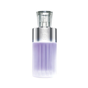 JENNIFER LOPEZ FOREVER GLOWING EDP FOR WOMEN