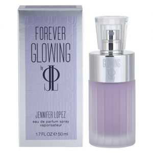 JENNIFER LOPEZ JLO FOREVER GLOWING EDP FOR WOMEN