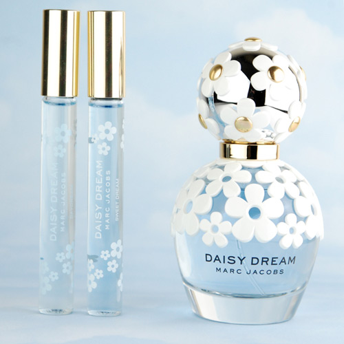 df31909a2b5e MARC JACOBS DAISY DREAM IN YOUR DREAMS 3 PCS GIFT SET FOR WOMEN ...