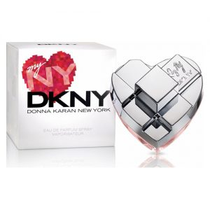 DKNY MY NY EDP FOR WOMEN