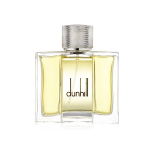 DUNHILL 51.3N EDT FOR MEN
