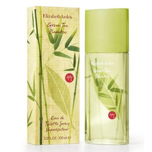 ELIZABETH ARDEN GREEN TEA BAMBOO EDT FOR WOMEN