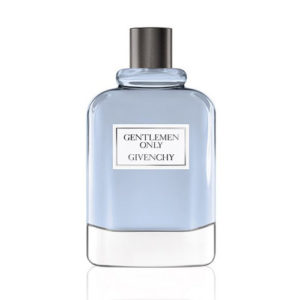 GIVENCHY GENTLEMEN ONLY EDT FOR MEN