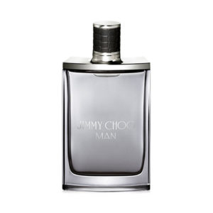 JIMMY CHOO MAN EDT FOR MEN 1