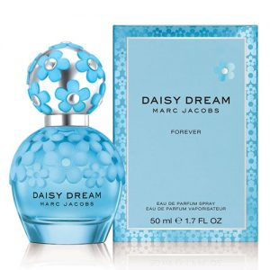 MARC JACOBS DAISY DREAM FOREVER EDP FOR WOMEN