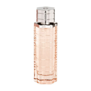 MONT BLANC LEGEND EDP FOR WOMEN