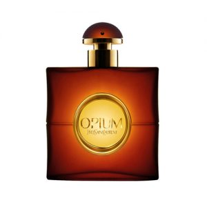 YSL OPIUM EDT FOR WOMEN