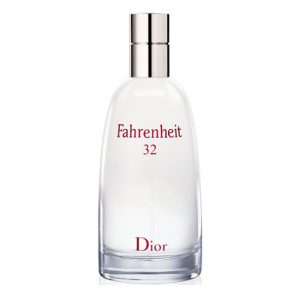 CHRISTIAN DIOR FAHRENHEIT 32 EDT FOR MEN