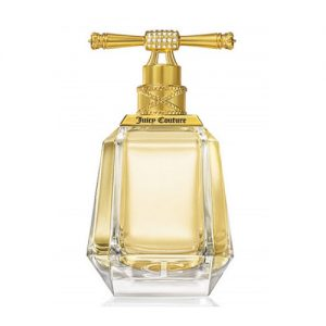 JUICY COUTURE I AM JUICY COUTURE EDP FOR WOMEN