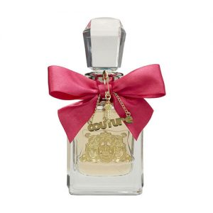 JUICY COUTURE VIVA LA JUICY EDP FOR WOMEN