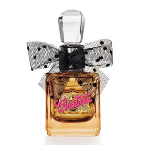 JUICY COUTURE VIVA LA JUICY GOLD COUTURE EDP FOR WOMEN