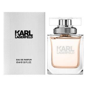 KARL LAGERFELD EDP FOR WOMEN