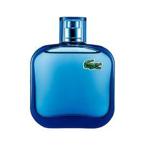 LACOSTE EAU DE LACOSTE L.12.12 BLEU EDT FOR MEN