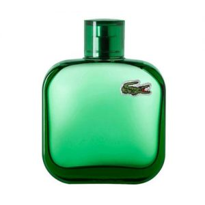 LACOSTE EAU DE LACOSTE L.12.12 VERT EDT FOR MEN