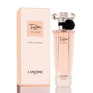 LANCOME TRESOR IN LOVE EDP FOR WOMEN