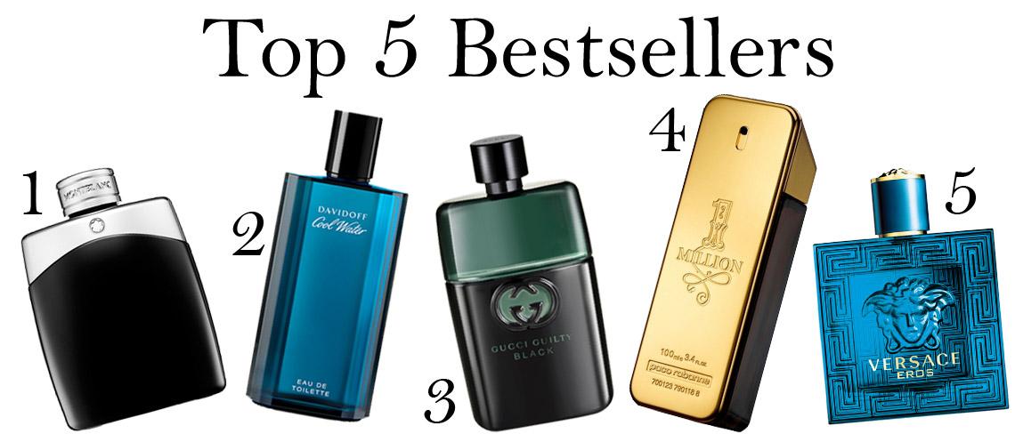 Top-5-Men-Banner