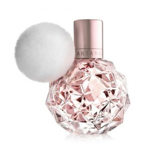 ARI ARIANA GRANDE EDP FOR WOMEN