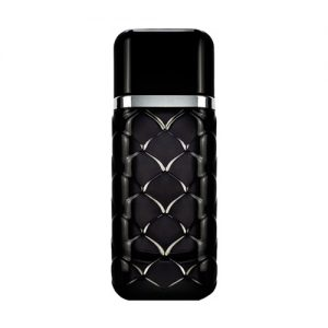 CAROLINA HERRERA 212 VIP WILD PARTY EDT FOR MEN