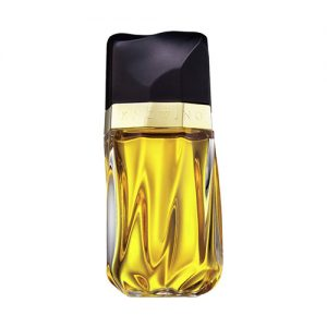 ESTEE LAUDER KNOWING EDP FOR WOMEN