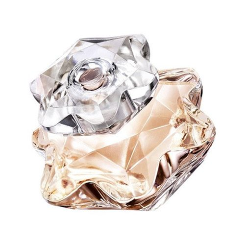 MONT BLANC LADY EMBLEM EDP FOR WOMEN