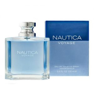 NAUTICA VOYAGE EDT FOR MEN