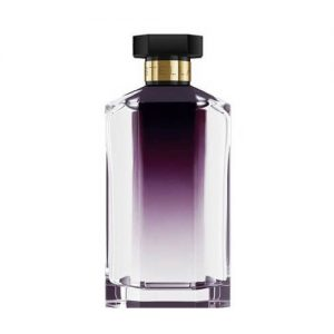 STELLA MCCARTNEY STELLA EDP FOR WOMEN
