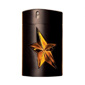 THIERRY MUGLER ANGEL PURE MALT EDT FOR MEN