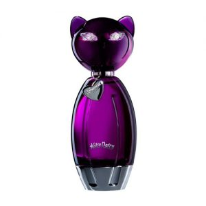 KATY PERRY PURR EDP FOR WOMEN