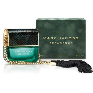 MARC JACOBS DECADENCE EDP FOR WOMEN