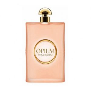 YSL OPIUM VAPEURS DE PARFUM EDT FOR WOMEN
