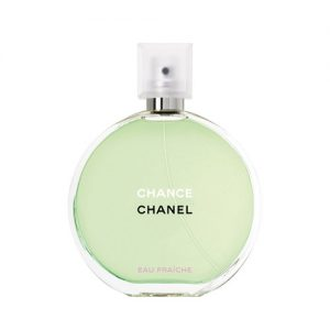 CHANEL CHANCE EAU FRAICHE EDT FOR WOMEN