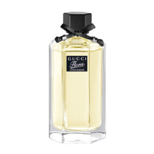 GUCCI FLORA GLORIOUS MANDARIN EDT FOR WOMEN