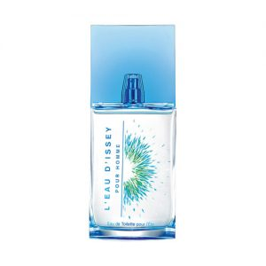 ISSEY MIYAKE L'EAU D'ISSEY SUMMER 2016 EDT FOR MEN