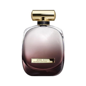 NINA RICCI L'EXTASE EDP FOR WOMEN