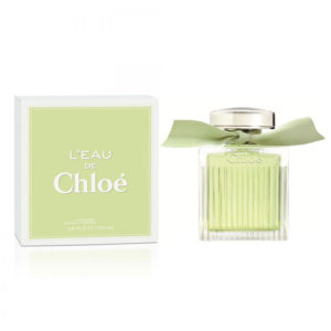 CHLOE L'EAU DE CHLOE EDT FOR WOMEN