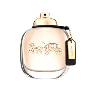 COACH EDP 2016 EDITION FOR WOMEN