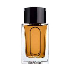 DUNHILL CUSTOM EDT FOR MEN