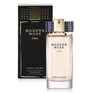 ESTEE LAUDER MODERN MUSE CHIC EDP FOR WOMEN
