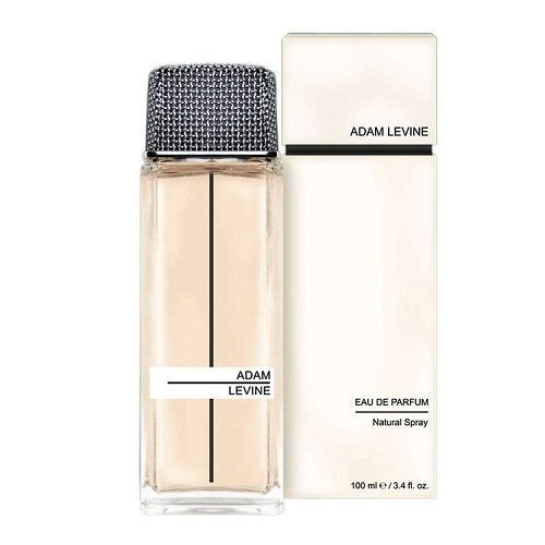 ADAM LEVINE EDP FOR WOMEN
